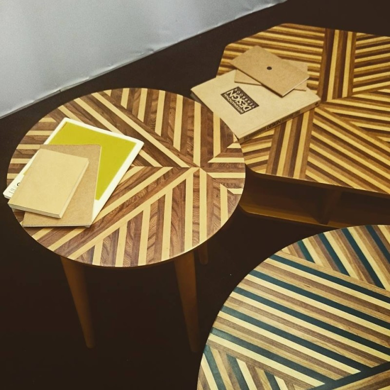 Meet The Creative Young Egyptian Designers At DesignHub15