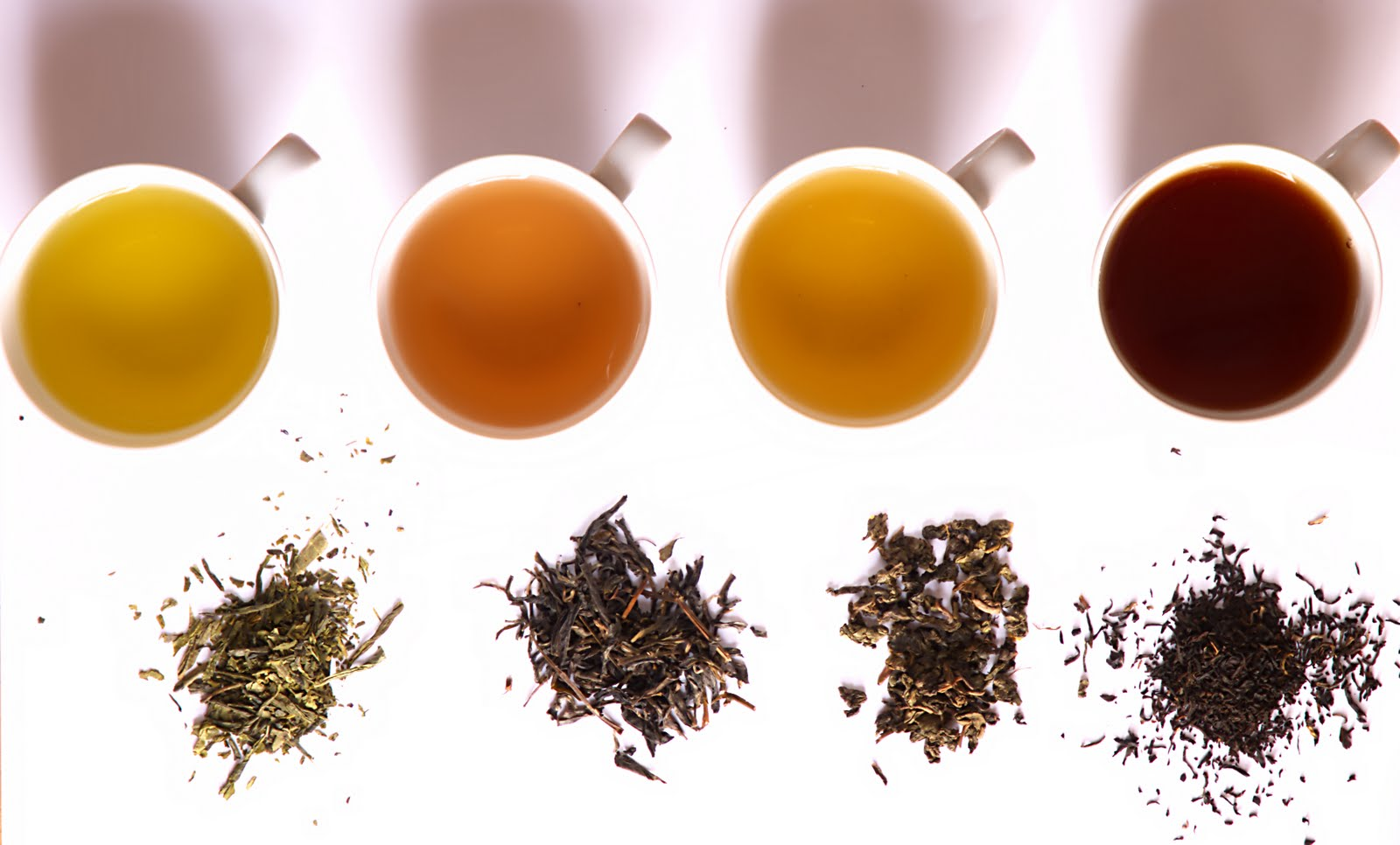 Different-Types-Of-Tea
