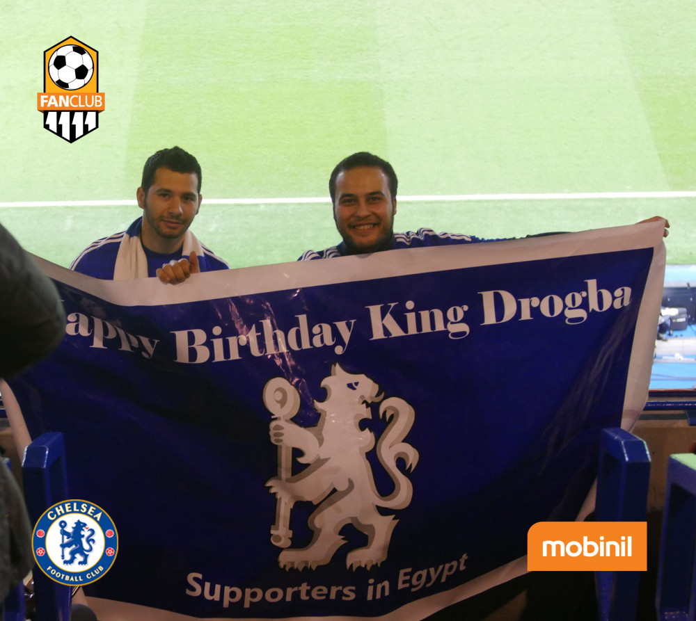 Chelsea Fc Latest News: Win A Trip To See Chelsea FC Vs. Manchester United In London