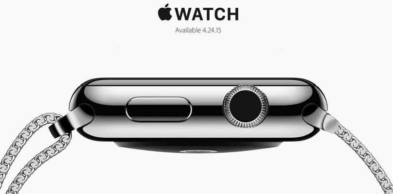 how to get a cheap apple watch