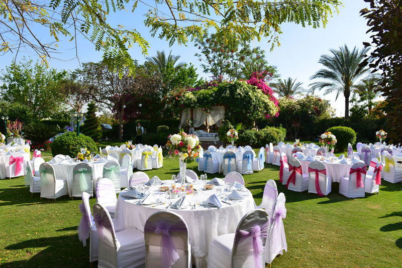 Used outdoor wedding decorations outdoor wedding ceremony used outdoor wedding decorations for more information and booking contact plein air on junglespirit Images