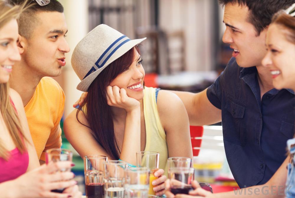 liefde singles dating friend friendship