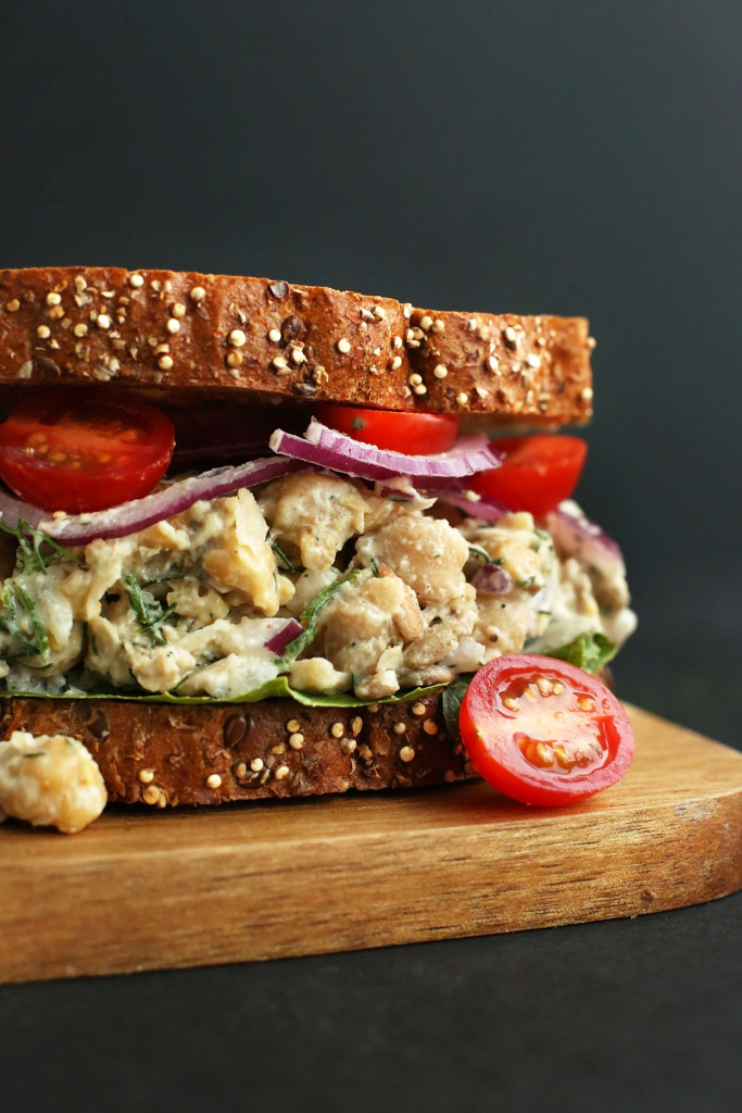 AMAZING-Chickpea-Sunflower-Sandwich-Savory-a-mix-of-crunchy-and-soft-textures-and-SO-delicious-vegan-glutenfree-healthy