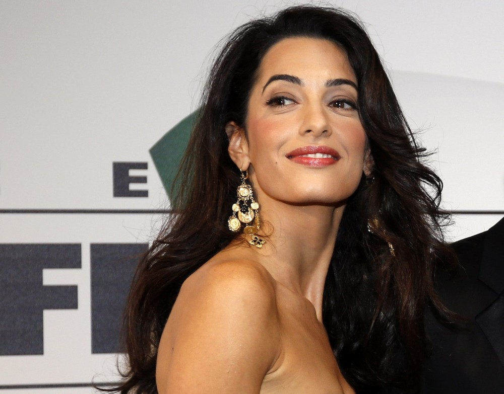 speaking, would