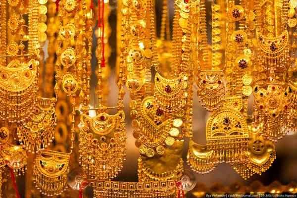 dubai-golden-souk