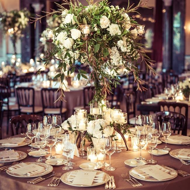 19 wedding planners in cairo thatll make your dream wedding come shahista kasem junglespirit Images