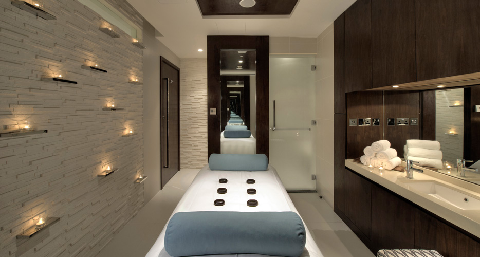 9 of the best spas in dubai that you absolutely must try for Absolutely you salon