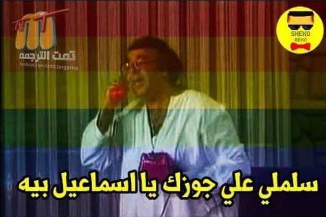 11207313_10153486028613628_7117184009064516741_n e1435495624454 egyptian memes in response to lovewins