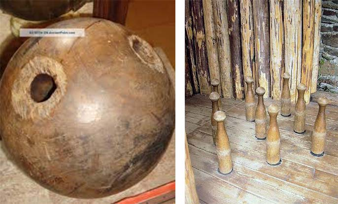 inventions on ancient egypt The egyptians invented bowling the ancient egyptians have seemed to invented bowling by using rocks and marbles as bowling balls and.