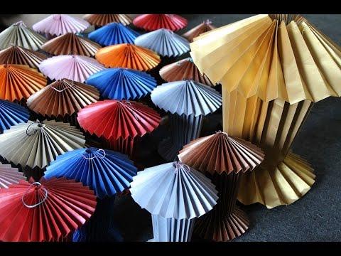 DIY Fawanees Ramadan You Can Easily Make At Home