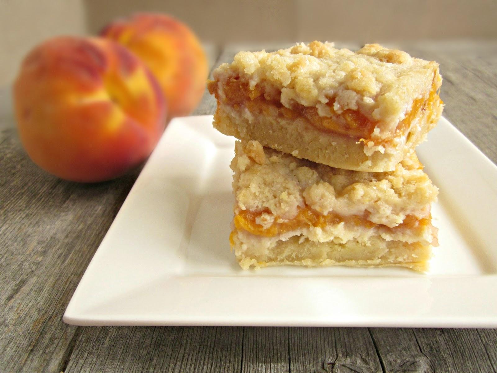 Peach Crumb Bars 2f