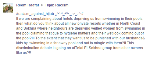 hijab racism 2