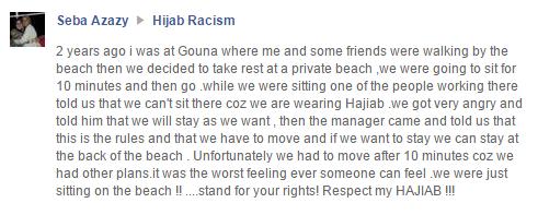 hijab racism 7