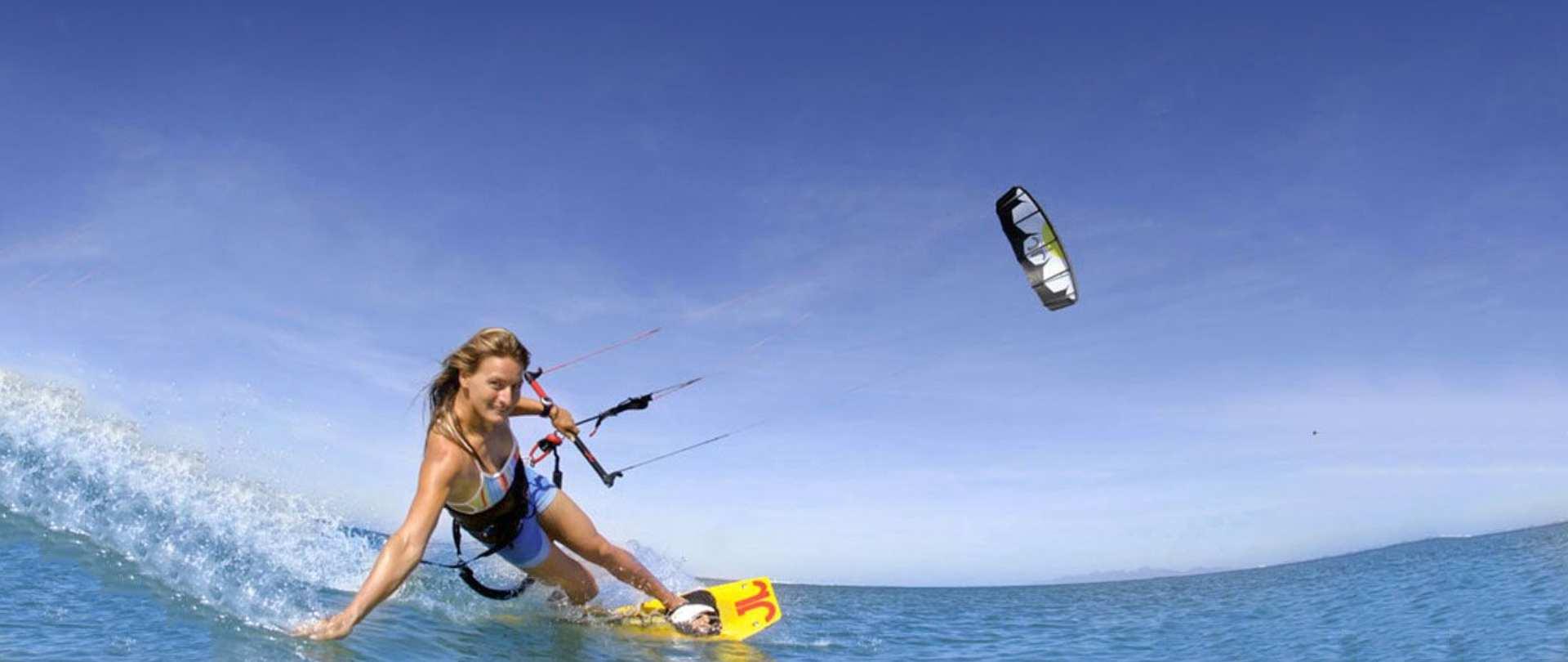 kite-surfing.jpg.1920x810_0_504_13714