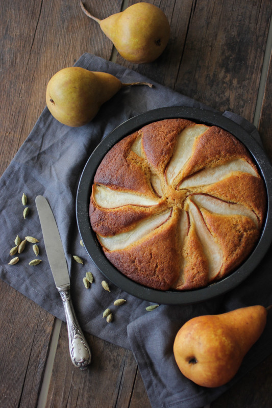 oliveoil-pear-cake-26