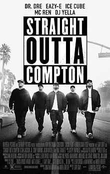 220px Straight_Outta_Compton_poster straight outta somewhere' meme generator lets your rep the thuglife,Straight Outta Meme Maker