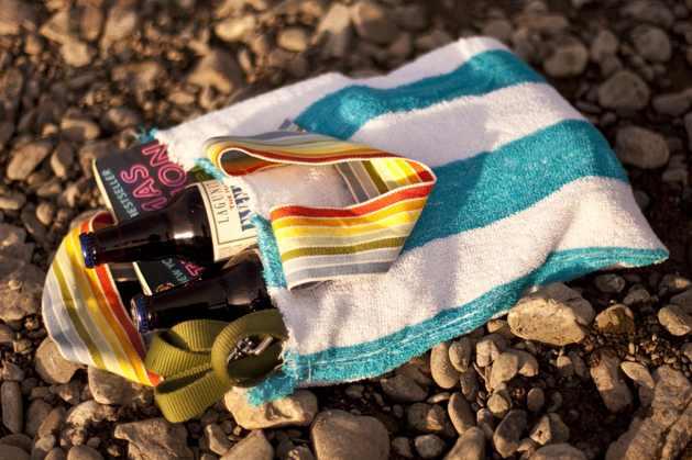 craftzine_towel_bag_08