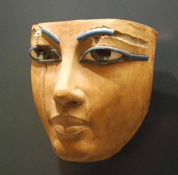 egyptianfunerarymask_