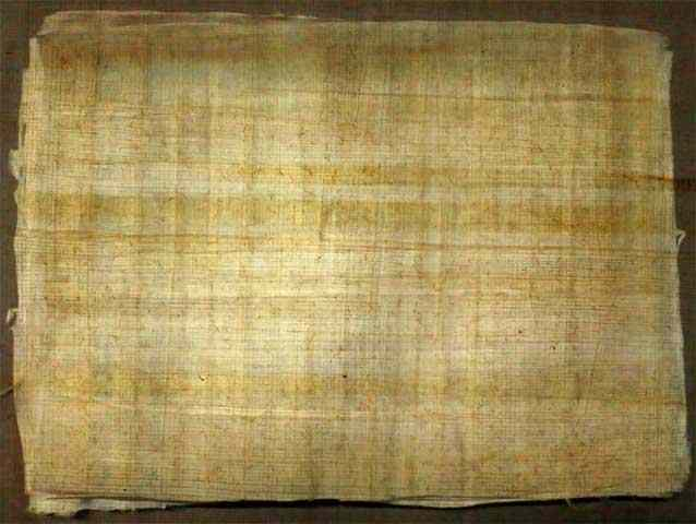 lite-papyrus