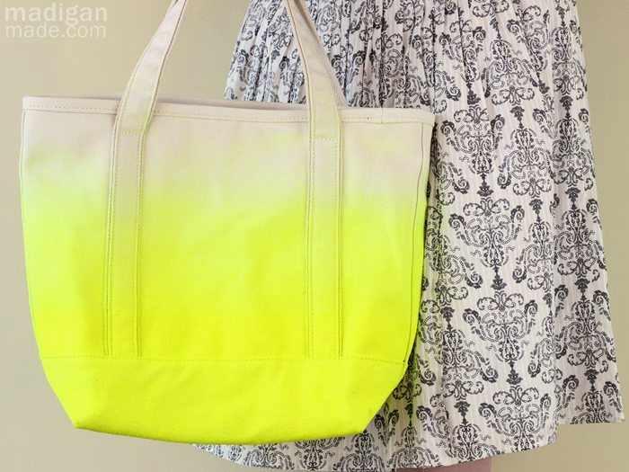 neon-dipped-diy-tote-yellow-1_zpse2b6b19d