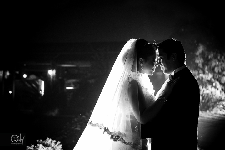 14 egyptian wedding photographers who will capture the for Wedding photography rates per hour