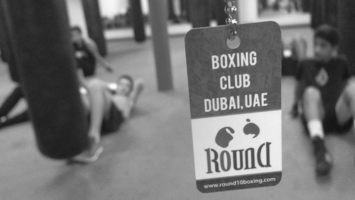 round10boxingdubai4