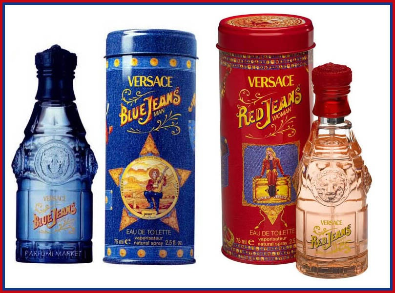 Perfume Scents that Hold the True Smell of Nostalgia