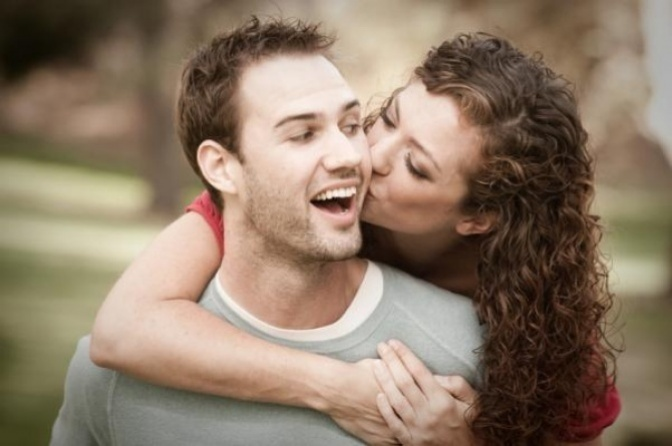 10 Things to Expect When Dating a Libra