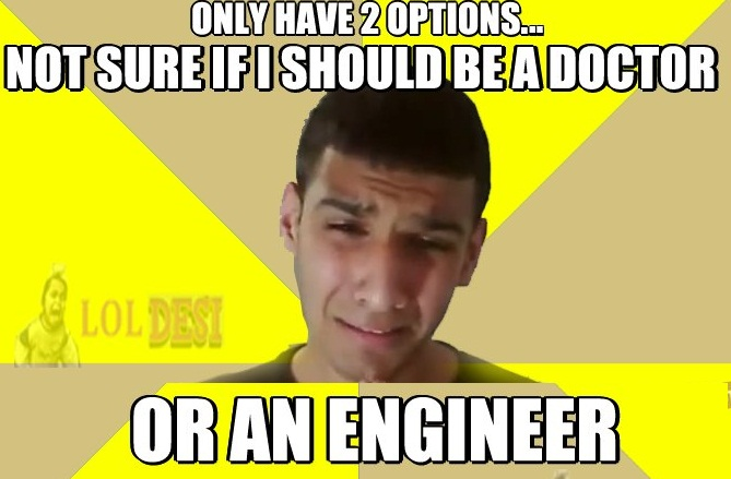 9 stereotypes egyptians need to get rid of for I need an engineer