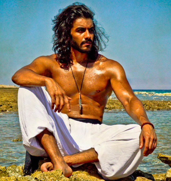 Meet Egyptian Men Meet interesting Egyptian men worldwide on LoveHabibi - the most popular place on the Web for finding a handsome husband or boyfriend from Egypt. Signup free, create a profile for yourself, browse photos and get in contact with the man of your dreams today - wherever he may be.