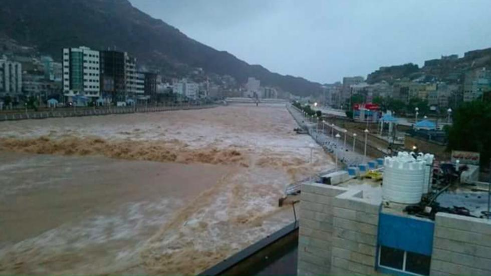 yeman pic 15