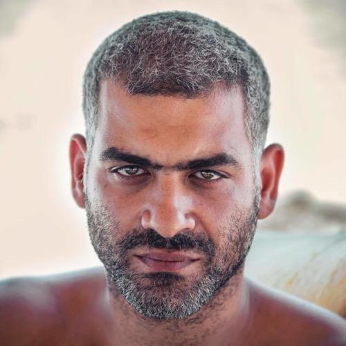 image Straight muslim boy gay sex to man video