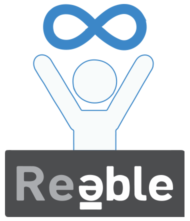 reable