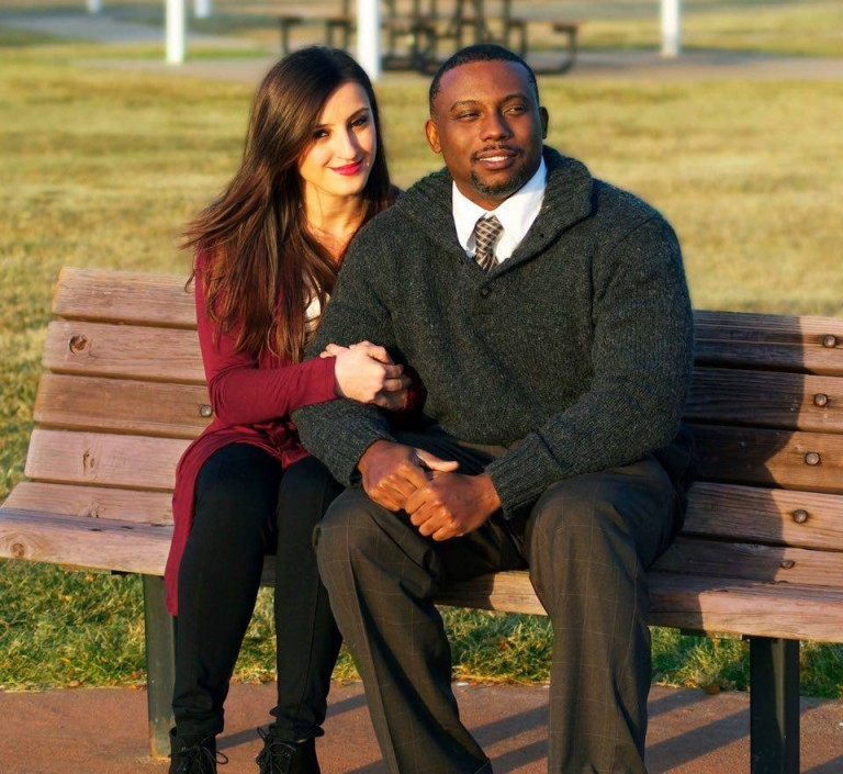 Interracial dating sites in africa