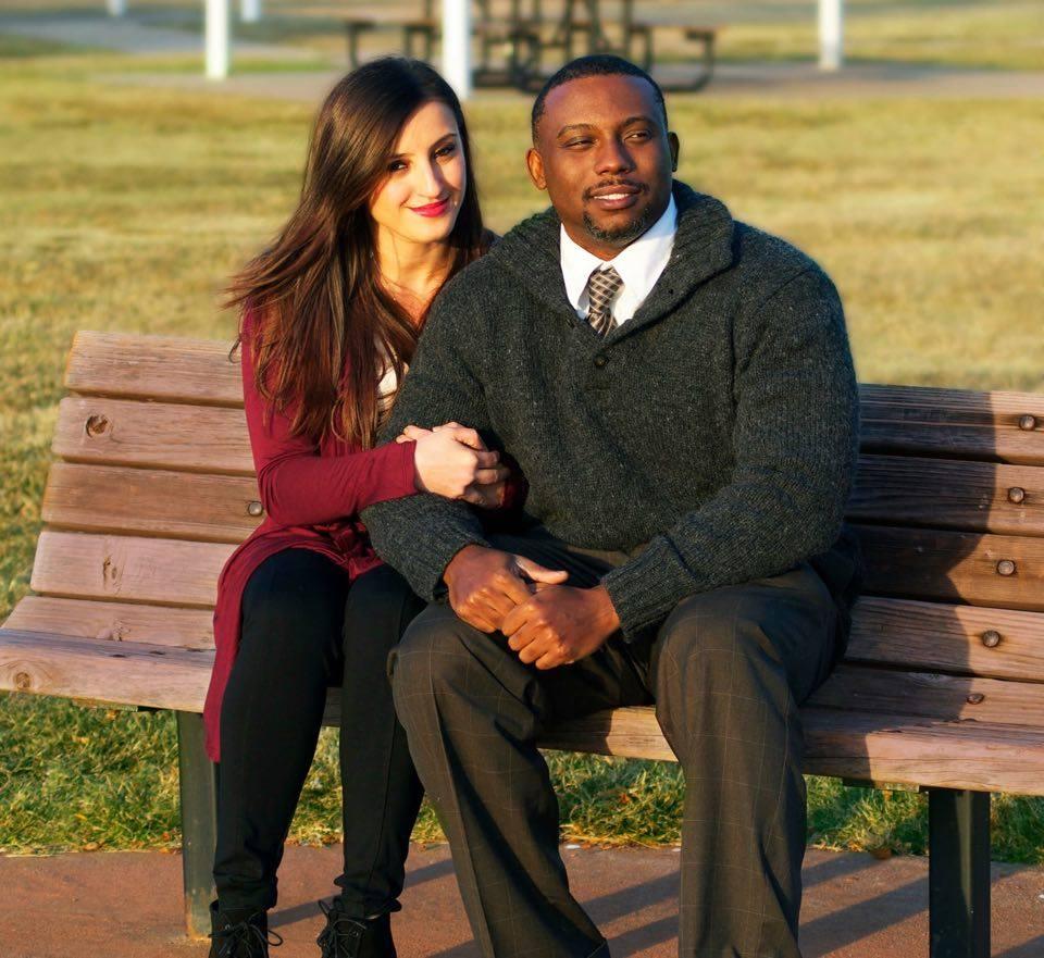 South west yorkshire partnership nhs foundation trust tinder dating site