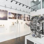 M.A.D.Gallery Dubai 2