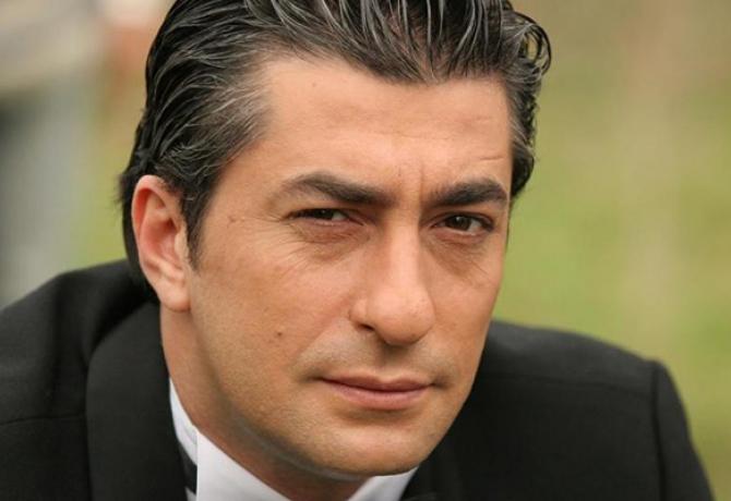 Dating turkish man in america