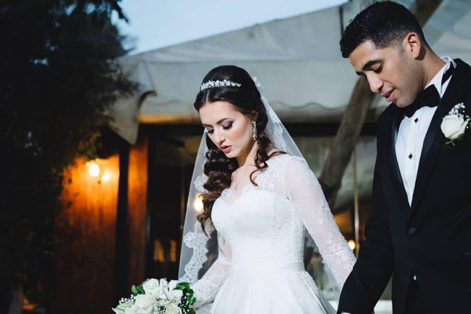 muslim single men in ghent Meet muslim singles in the uk & usa at islamicmarriagecom join now for free and date muslim singles single men and women.