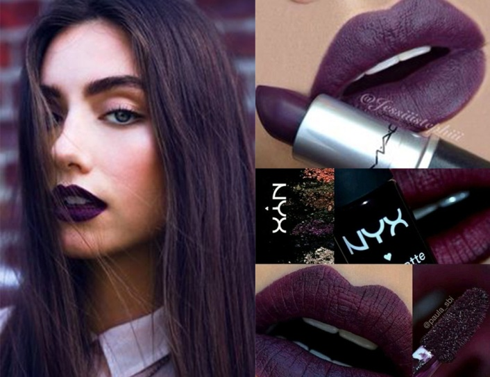 Extrêmement 5 Cheaper Alternatives to MAC Lipstick and Where to Get Them in Egypt IA25