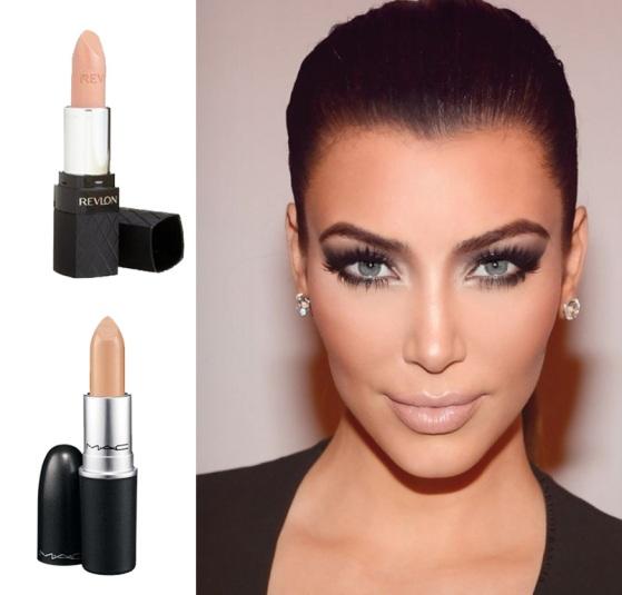 5 cheaper alternatives to mac lipstick and where to get for Mac cosmetics diva lipstick