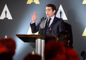 Oscars+Foreign+Language+Film+Award+Directors+gDHt3GFSkqtl