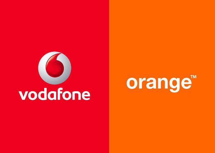 orange-vodafone-guerra-futbol