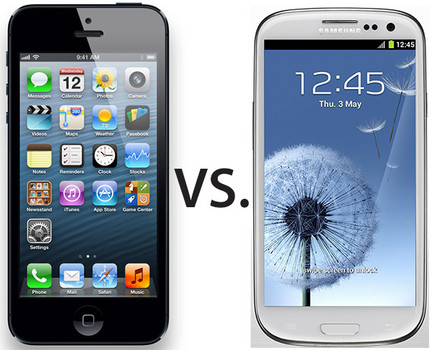 zxh-samsung-s3-vs-iphone-5-091806