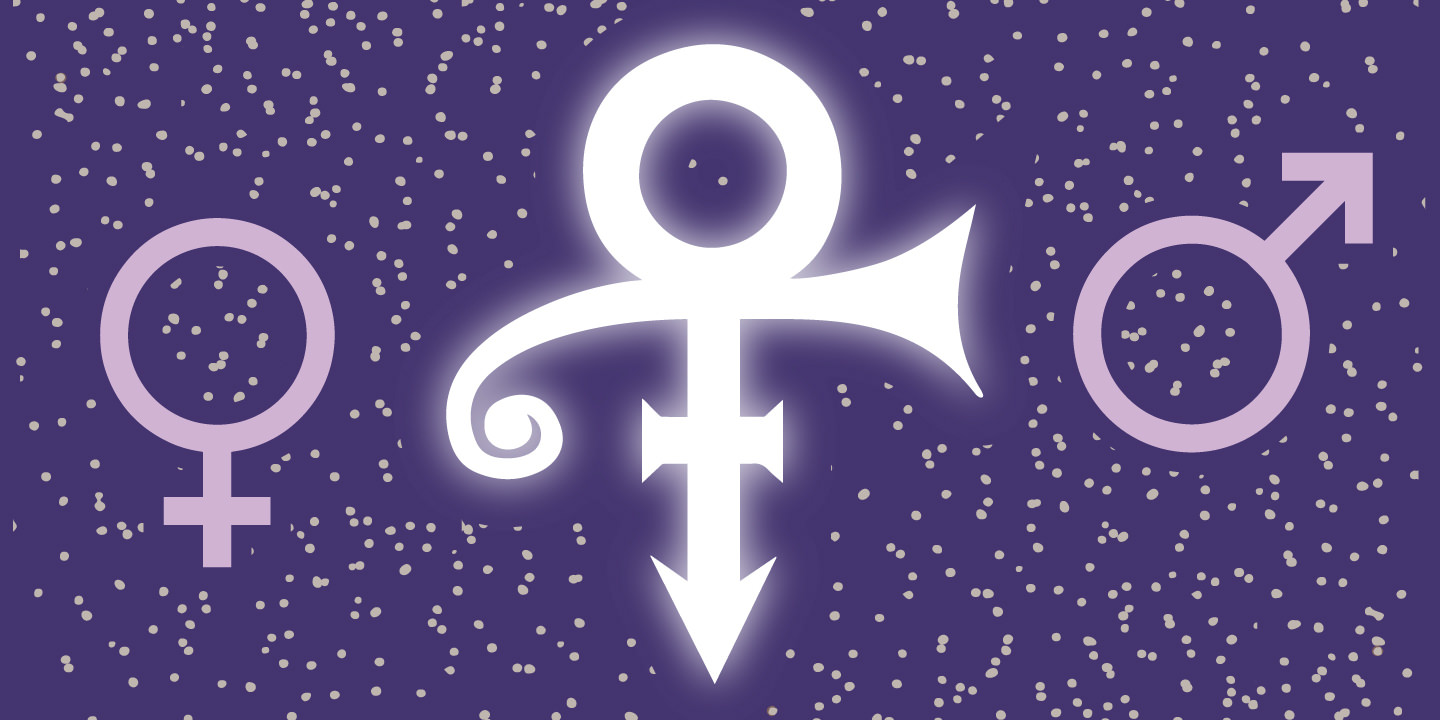 For The Record How To Mourn Prince