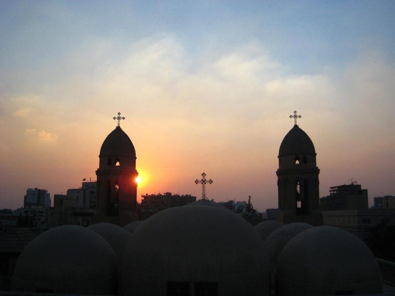 Egypt-Church-IDeaCreaManuelaPps-Flickr-CCLic