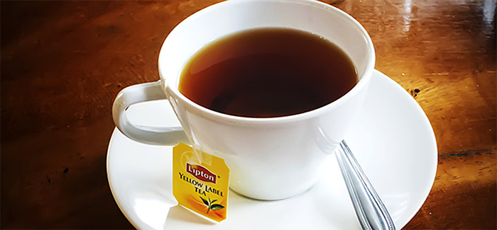 Lipton-Tea