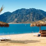 Live-webcams-in-tourist-hotspots-to-prove-Egypt-is-safe