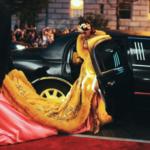 Met Gala_Rihanna