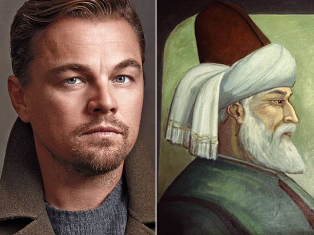 8 times hollywood whitewashed arab characters 1 m4hsunfo