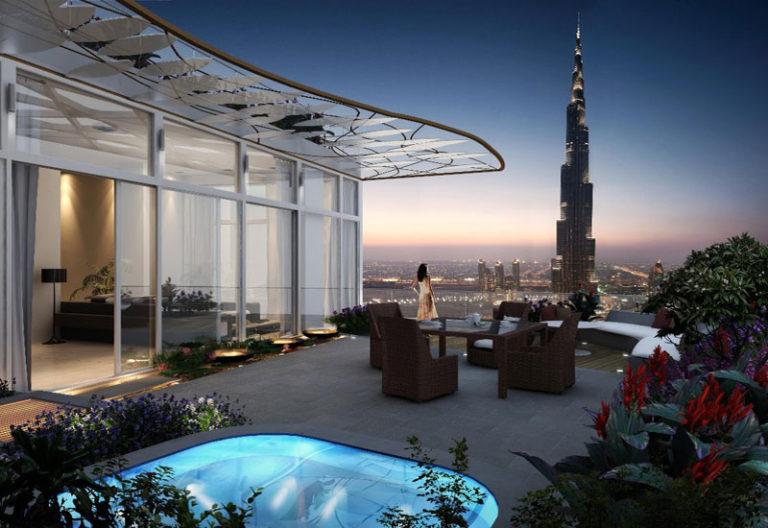 Buying-properties-in-Dubai